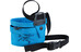 Arc'teryx Aperture Chalk Bag S Vultee Blue